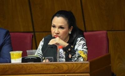 HOY / Bajac aclara que no incumplió con la cuarentena, pero Fiscalía inicia investigación