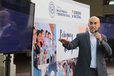Paraguay reporta 92 casos de pacientes con coronavirus