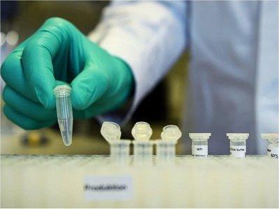 Identifican fármaco, aún en pruebas, capaz de bloquear el Covid-19