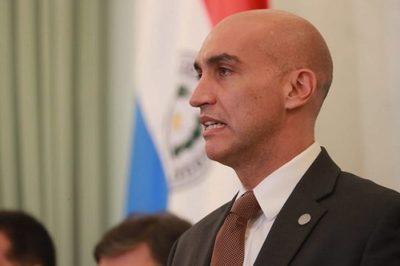 Ministro confirma que hay seis recuperados