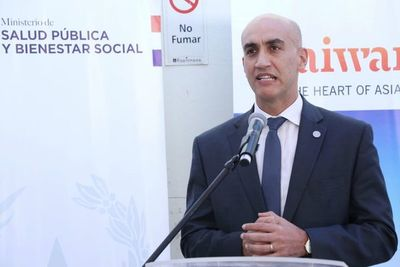 Mazzoleni confirma seis recuperados de coronavirus