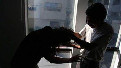 Ampliarán vía de denuncia ante aumento de casos de violencia familiar
