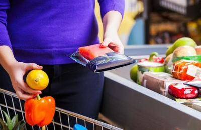 Diez medidas para evitar un posible contagio de coronavirus en el supermercado