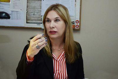 Fiscal desmiente supuesto cierre de supermercado en Ñemby