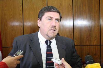 Llano insiste en respetar medidas sanitarias
