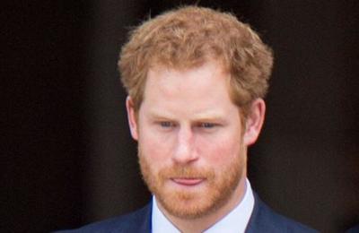 El príncipe Harry tendrá que obtener la 'Green Card' para trabajar en Estados Unidos