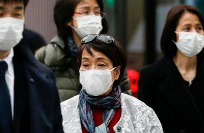 Ciudad china prohibió 'terminantemente' el consumo de carne de perro