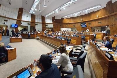 Aprueban préstamos por US$ 130 millones para el Ministerio de Salud Pública en su lucha contra COVID-19 – Diario TNPRESS