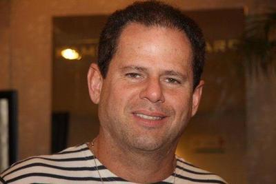 Anulan arresto domiciliario de Darío Messer – Diario TNPRESS