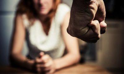 Juzgados de Paz registran 987 casos de violencia doméstica – Diario TNPRESS
