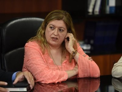 Fiscalía señala que no habrá excepciones con las autoridades que incumplan la cuarentena