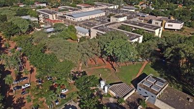 Siguen las fricciones en el hospital de Itauguá, con serias acusaciones