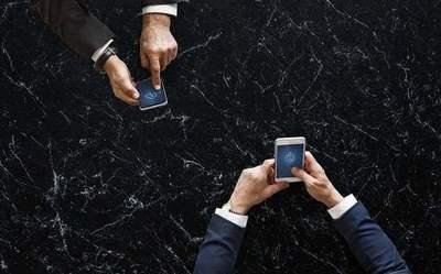 ¿Buscas un servicio VoIP para tu empresa? Elegimos las mejores opciones