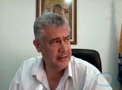 Acevedo insiste en tratar de idiotas a los Pedrojuaninos