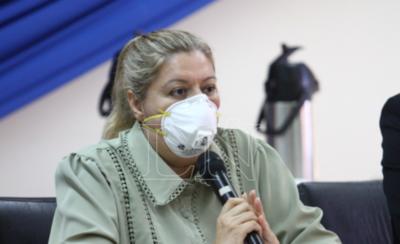 HOY / Cien casos más en la larga lista de imputaciones y Asunción va a la cabeza