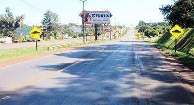 Ascienden a ocho los casos confirmados en Alto Paraná