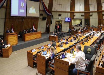 Salud confirma que se le advirtió a la senadora Bajac sobre las restricciones