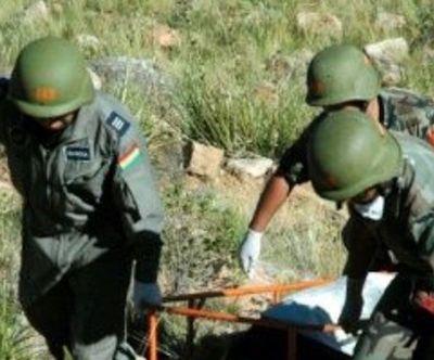 Bolivianos varados en Chile llegan y van a cuarentena