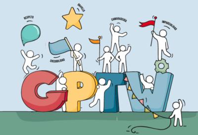 GPTW pone a disposición encuesta para medir clima organizacional