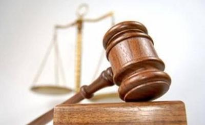 Padres que no pagan prestación alimentaria durante la cuarentena pueden ser procesados, advierte jueza