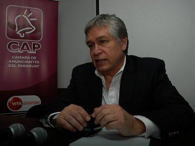 Reforma estatal: Empresarios instan al achicamiento y a mejorar el gasto
