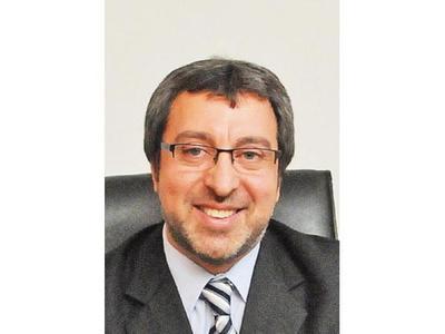 Apuntan a cooperativas para refinanciar a las mipymes