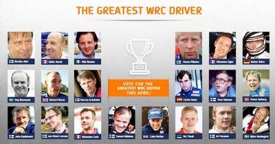 ¿Quién será el mejor piloto?