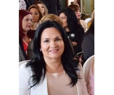 Coronavirus: Senadora Bajac violó ley de medio ambiente y Código Sanitario, según Fiscalía