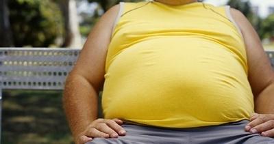 Subir de peso, un efecto que puede darse en cuarentena