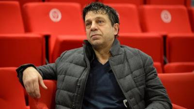 El médico del Stade de Reims se suicida tras dar positivo en coronavirus