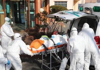 En Italia no se tomó en serio la emergencia por el coronavirus, afirma corresponsal