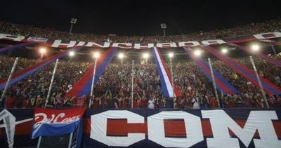 HOY / Cerro busca el respaldo de sus socios para superar la crisis
