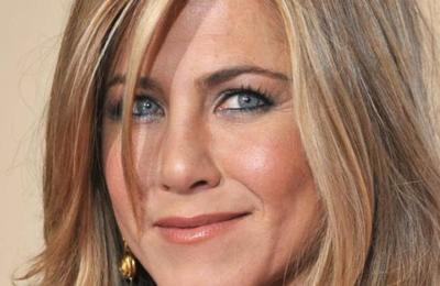 La sorpresa de Jennifer Aniston a una enfermera que contrajo el Covid-19