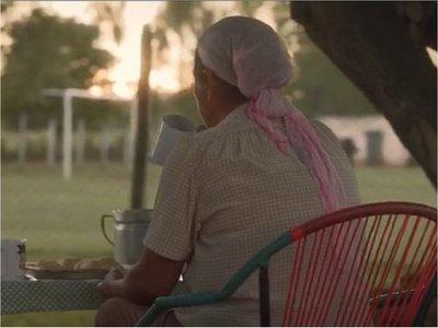 Covid-19: Con emotivo video, Salud insta a quedarse en casa durante Semana Santa