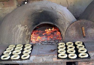"Mazzoleni: Una Semana Santa donde ""nos vamos a extrañar"" para ""volvernos a encontrar"""