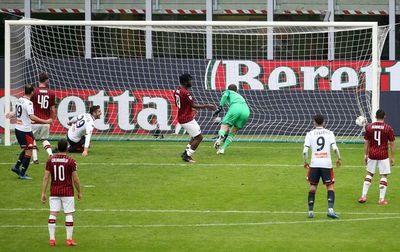 La Serie A aprueba la reducción de sueldo de los futbolistas