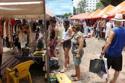 Invitan al ecosistema emprendedor a ser parte de una encuesta regional