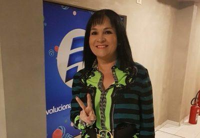"""""""Varios contactos"""" de Bajac dieron positivo al coronavirus"""