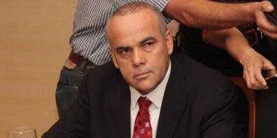Legisladores apoyan a Del Pilar Medina