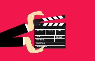"""Cine paraguayo: Liberan """"Miramenometokéi"""" para la cuarentena"""