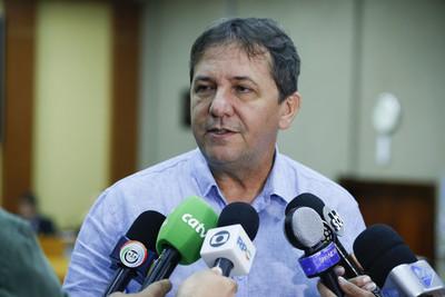 En Foz de Yguazú, sector comercial se reactiva desde el 13 de abril