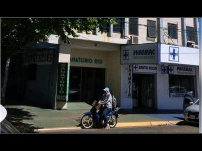 ENFERMERA FALLECE EN CLÍNICA PRIVADA DE ENCARNACIÓN
