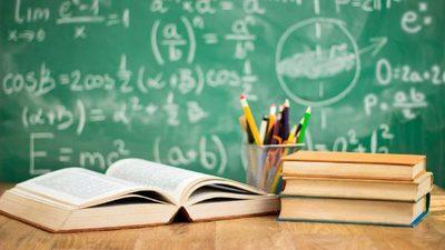 Exigir eficacia en la educación