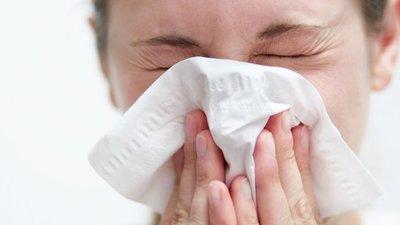 Diferencias entre alergias de temporada y el coronavirus