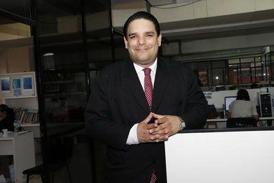 López Arce insta al Gobierno a la distribución de tapa bocas