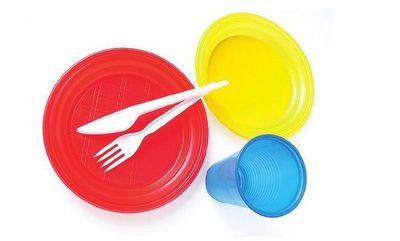 Individualizar utensilios de alimentación podría salvar vidas