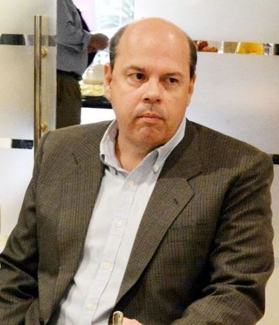 Capaco pide reforma del Estado para frenar despilfarro del dinero público