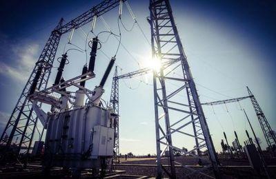 Sin servicio de energía eléctrica de la ANDE en Alto Paraguay