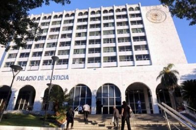 Corte reanudará actividades con horarios diferenciados