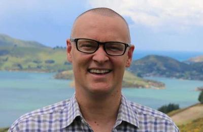 'Soy un idiota': ministro de Salud de Nueva Zelanda renuncia al no respetar la cuarentena